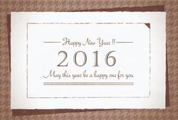 新年挨拶サムネイル画像.jpg
