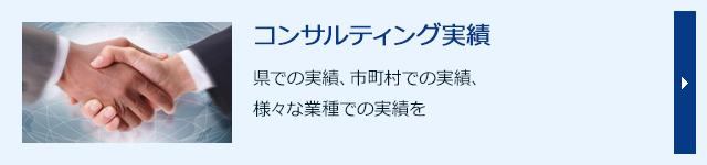 img_service_02.jpg